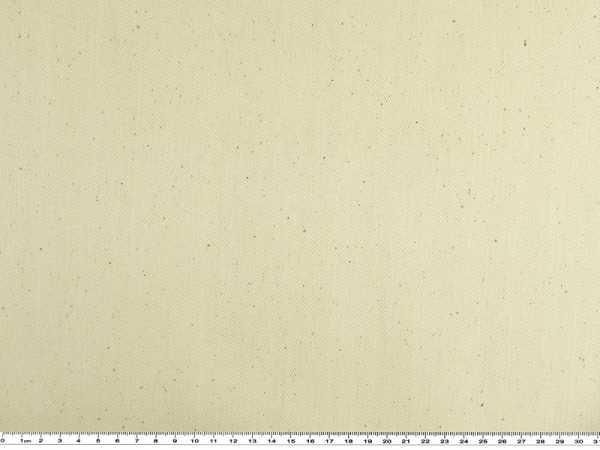 SOPO-3955