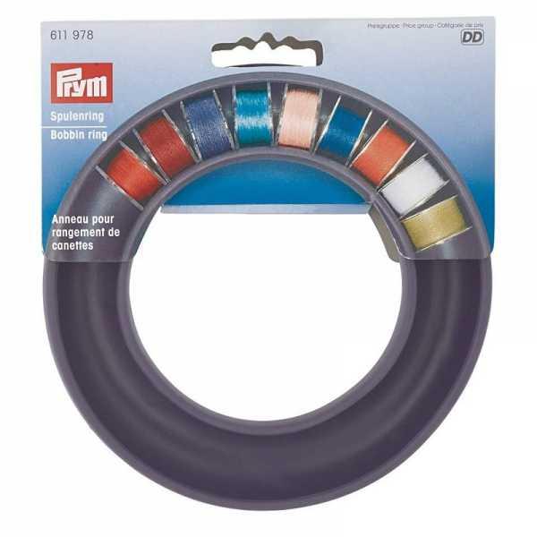 PRYM-611978