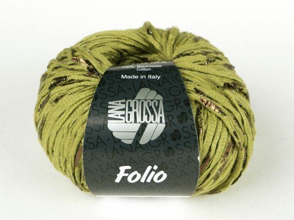 WOLG-FOLIO-013