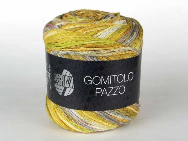 WOLG-GOMITOLO-PAZZO-812