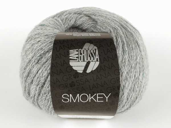 WOLG-SMOKEY-210
