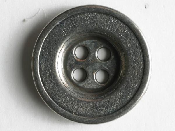 KD-201021-018-31