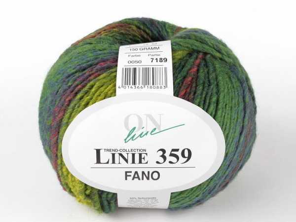 WOON-FANO-0050