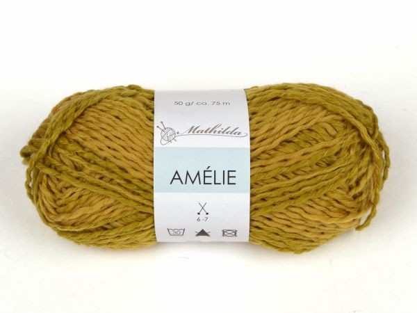 WOMA-AMELIE-4