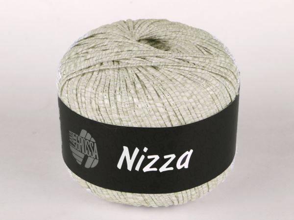 WOLG-NIZZA-001