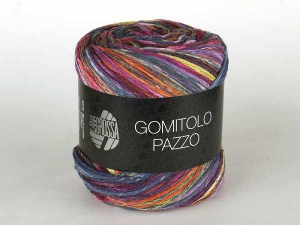 WOLG-GOMITOLO-PAZZO-815