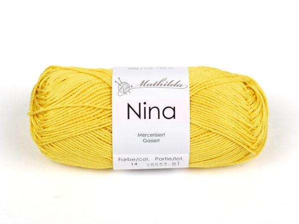 WOMA-NINA-14