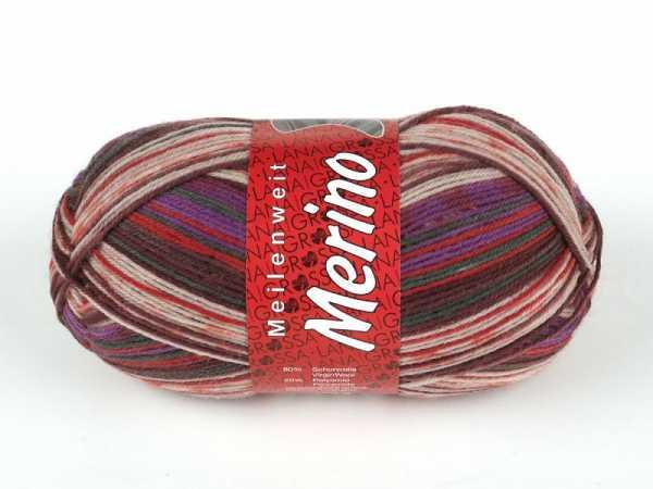 WOLG-MW-MERINO-2317