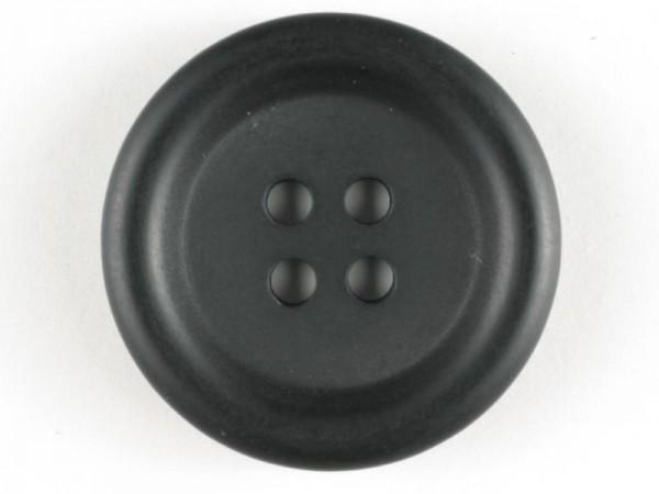 KD-181257-011-SCHWARZ