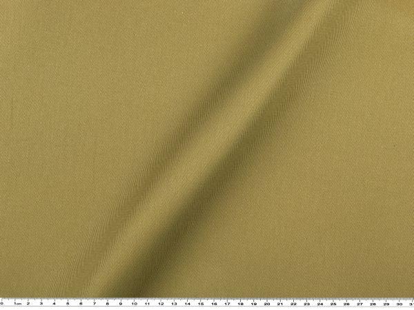 Hosenstoff 145cm grau elastisch Twill mittelfein