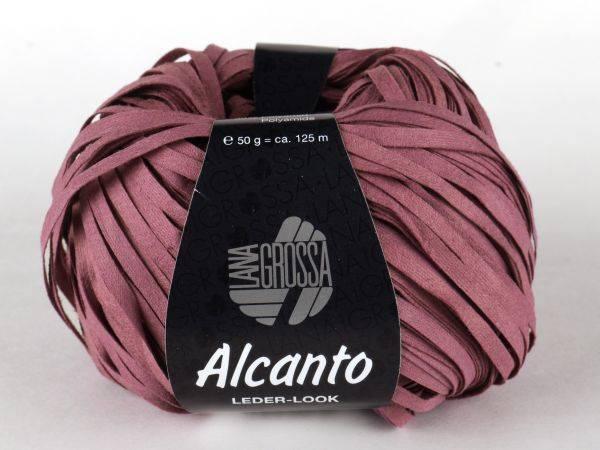 WOLG-ALCANTO-003
