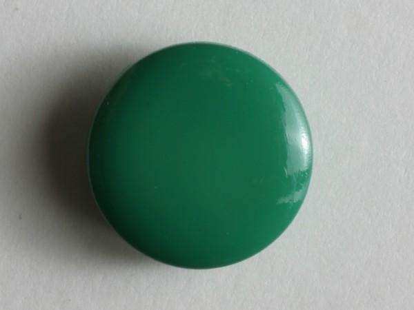 KD-180201-013-20