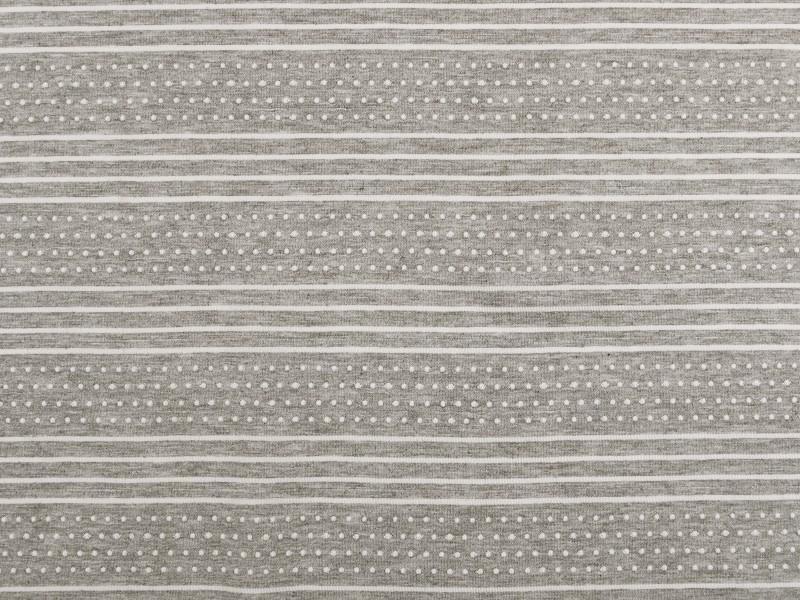 aktueller stoff des monats stoffe des monats stoffe g nstig stoffe zanderino. Black Bedroom Furniture Sets. Home Design Ideas
