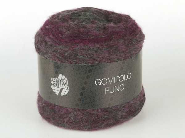 WOLG-GOMITOLOPUNO-009