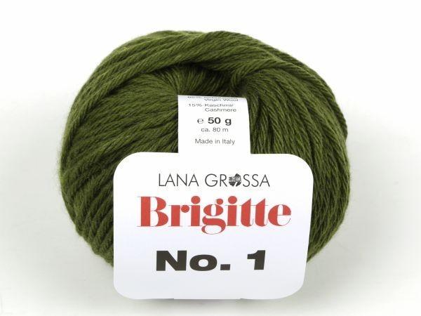 WOLG-BRIGITTE1-005
