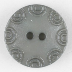 KD-216700-13-12