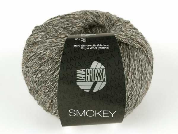 WOLG-SMOKEY-207