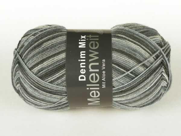 WOLG-MW-DENIM-7818