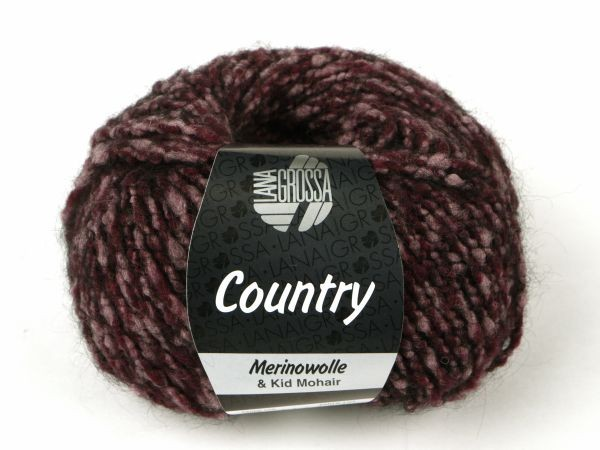 WOLG-W-COUNTRY-N-002