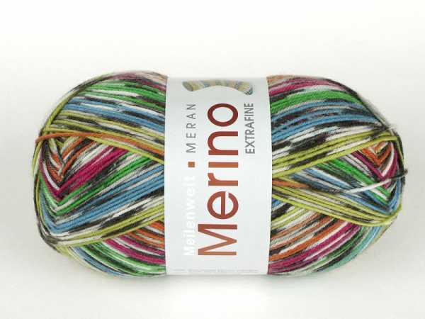 WOLG-MW-MERINO-2588