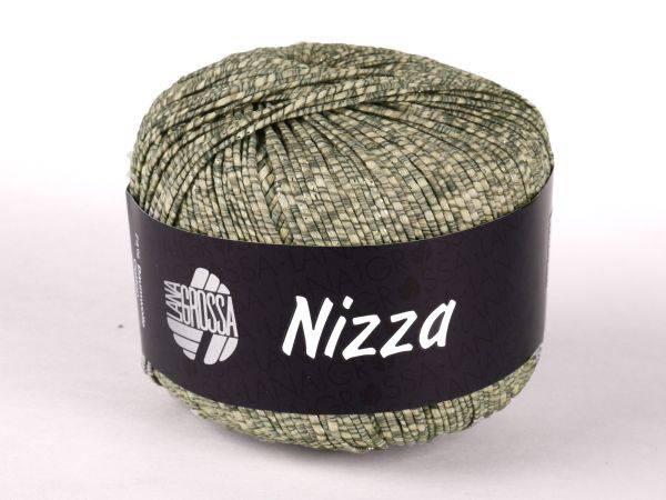 WOLG-NIZZA-008