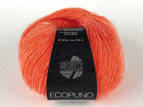WOLG-ECOPUNO-051