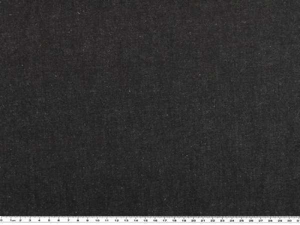 SOPO-3960-1