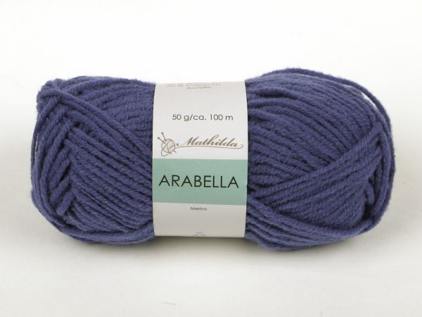 WOMA-ARABELLA-65