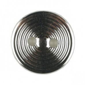 KD-221860-13-30
