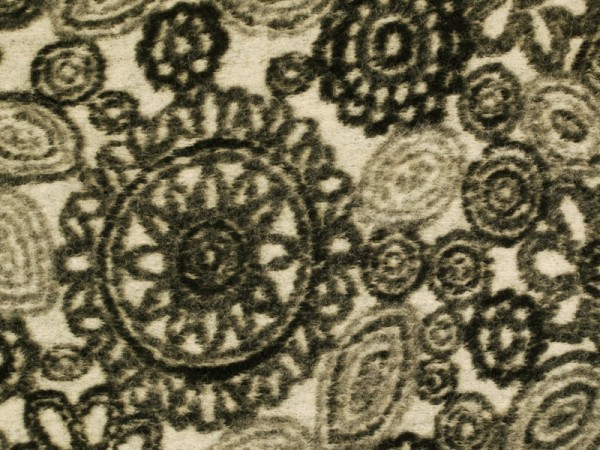 SOPO-1619