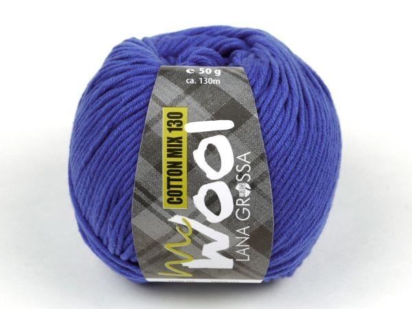 WOLG-SCOM130-122