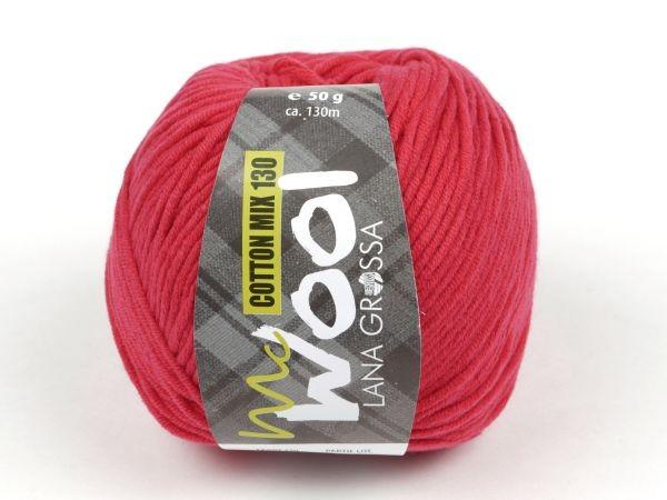 WOLG-SCOM130-124