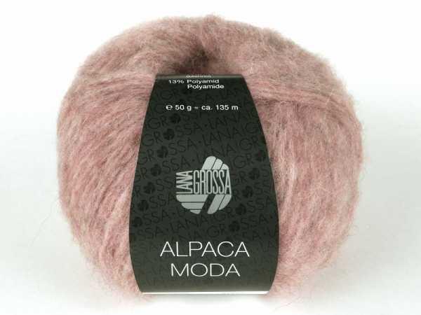 WOLG-ALPACA-M-009