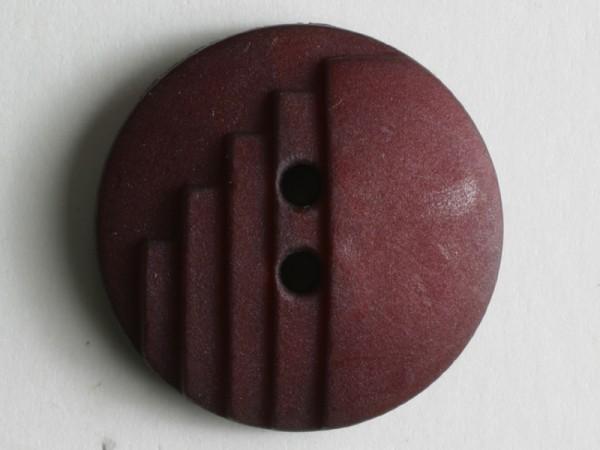 KD-231135-018-24