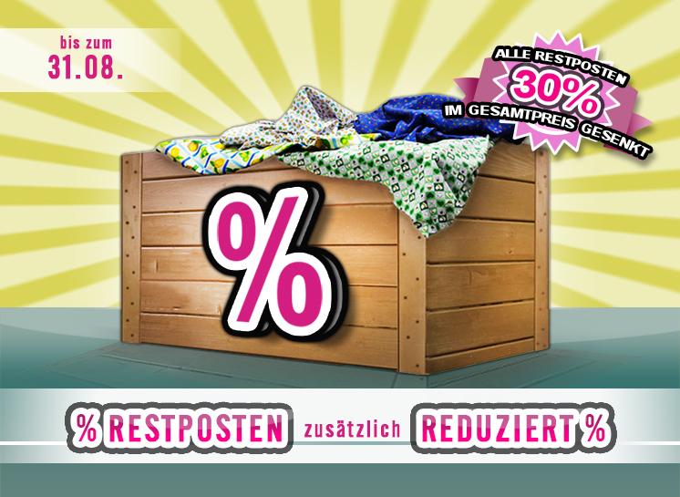 Reste-Kiste-DE-746x54555a4e2a6d8aa0
