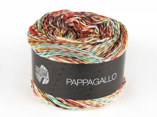 WOLG-PAPPAGALLO-005