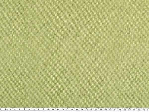 LO-1046-5