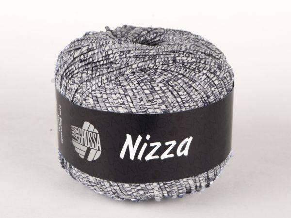 WOLG-NIZZA-005