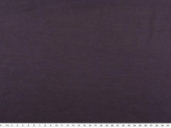 Modischer Polyester Strick 145cm rosé uni