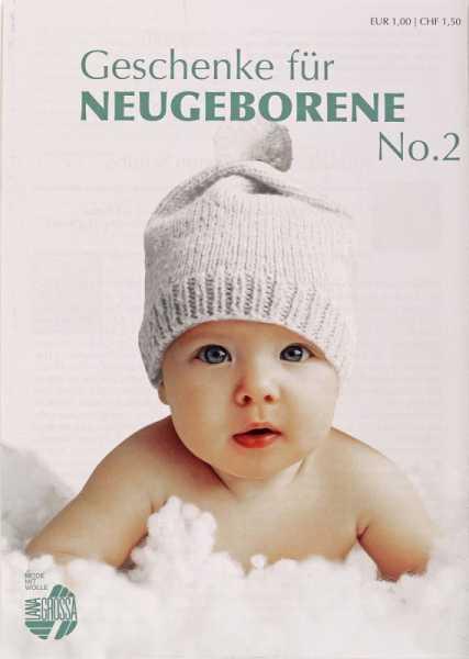 WOLG-GESCHENKE-NEUGEBORENE-2