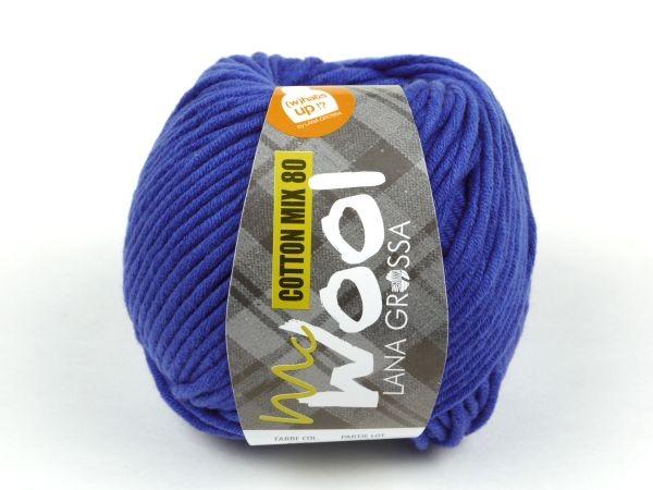 WOLG-SCOM80-522