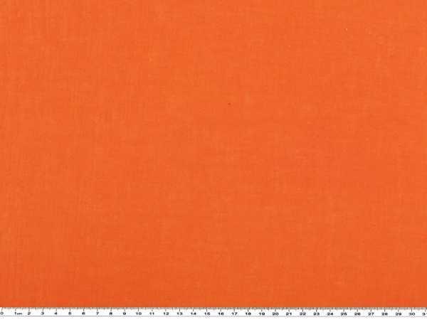 SOPO-3739-2
