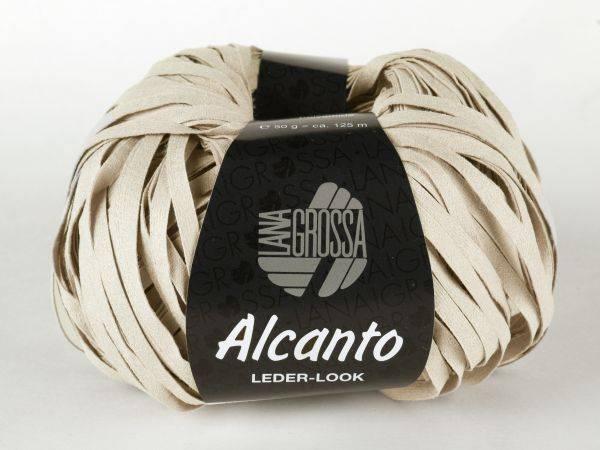 WOLG-ALCANTO-001