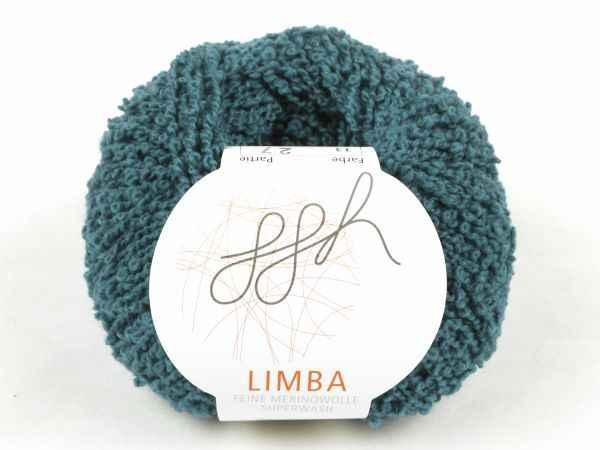 WOGGH-LIMBA-13