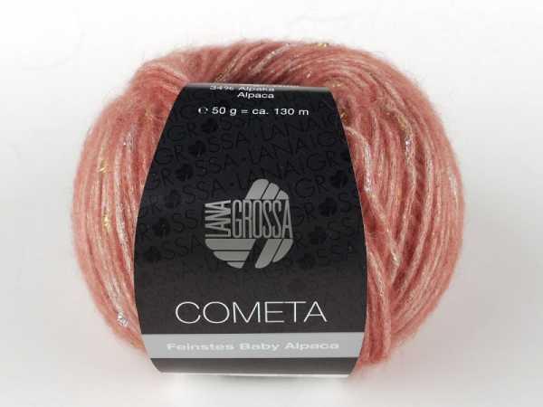 WOLG-COMETA-017