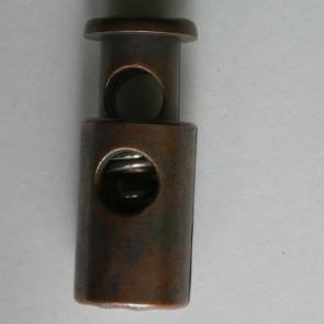 KD-310303-23-34