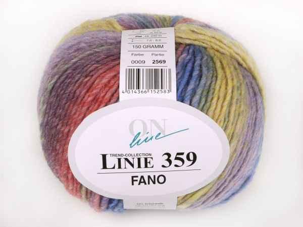 WOON-FANO-0009