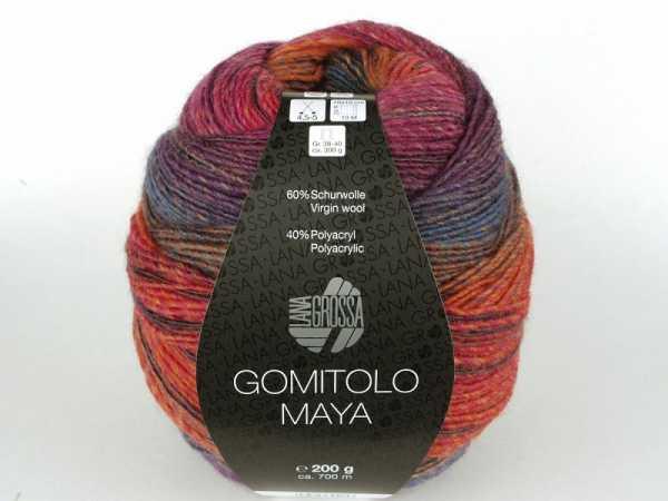 WOLG-GOMITOLOMAYA-856