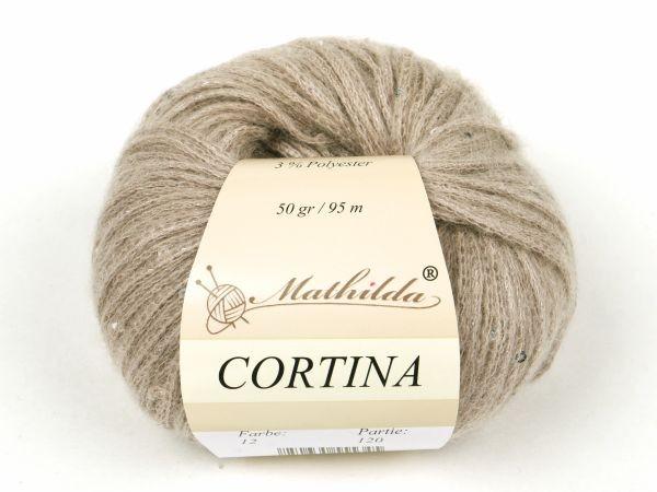 WOMA-CORTINA-12