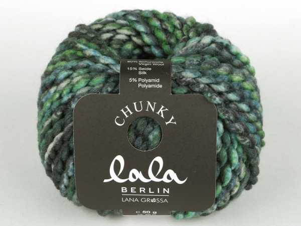 WOLG-CHUNKY-LALABERLIN-101